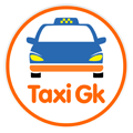online cabs in hyderabad